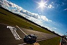 Supercars Supercars signs 10-year Queensland Raceway agreement