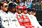 GPDA calls for reform of 'ill-structured' Formula 1