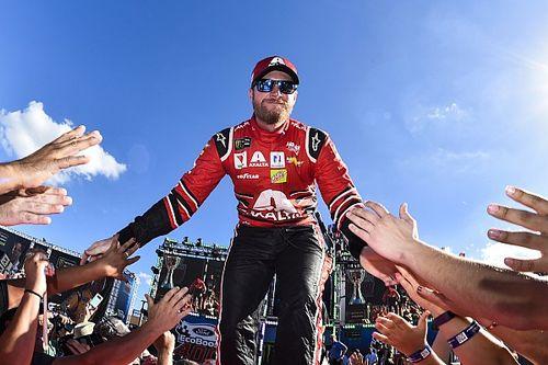 Dale Earnhardt Jr. ingresará al Salón de la Fama de NASCAR