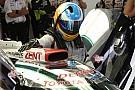 Videón Alonso LMP1-es kalandja