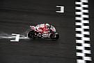 MotoGP 2017 in Sepang: Dovizioso siegt und vertagt Titelentscheidung