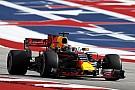 Formula 1 Ricciardo: Daha fazlasını yapabiliriz