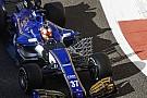 Zárszó: Végre eljött a Sauber nagy lehetősége?
