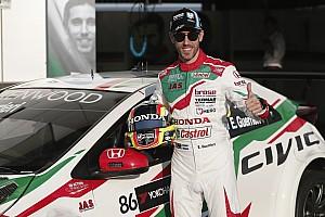 WTCC Crónica de Clasificación Pole position de Guerrieri y problemas para Michelisz en Qatar