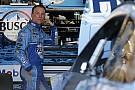 NASCAR Cup Harvick manda en la última práctica en Phoenix y Suárez en 24°