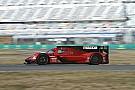 IMSA Das Mazda-Drama in Daytona: Konsequente Aufarbeitung
