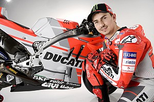 MotoGP Motorsport.com hírek Lorenzo elismeri, most nem ér olyan sokat a pilótapiacon