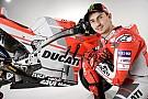 """MotoGP Animado, Lorenzo crê que GP18 possa """"ganhar muitas corridas"""""""