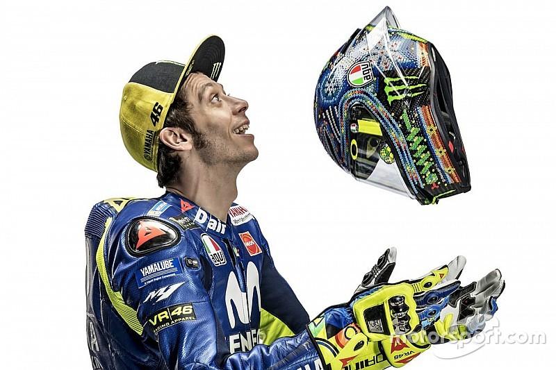Rossi, Yamaha ile bir yıllık yeni sözleşme imzalamayı planlıyor