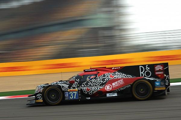 24 heures du Mans Actualités Le point sur les invités aux 24 Heures du Mans 2018