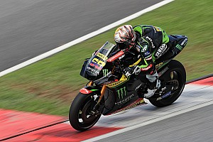 """MotoGP Son dakika Tech 3 Folger'in yerine """"heyecan verici"""" bir sürücü bulmakda zorlanıyor"""