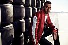 """Hamilton: """"Nem biztos, hogy ez lesz az utolsó F1-es szerződésem…"""""""