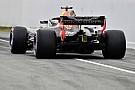 Aston Martin: határozottan jó irányba tart az FIA az új motorral