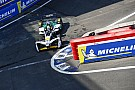 Formula E ePrix Punta del Este: Di Grassi bukukan pole kontroversial