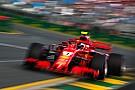 VIDEO: Mengapa bagian depan Ferrari SF71H cocok buat Raikkonen