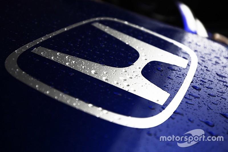 Analyse: Waarom Red Bull de juiste keuze heeft gemaakt met Honda