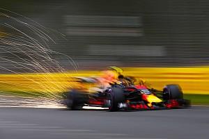 Formula 1 Top List
