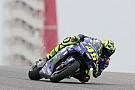 MotoGP in Austin: Das 3. Training im Live-Ticker!