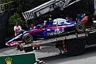 """""""悔しい""""レース結果が、ホンダのスペインGPでの進歩を隠した"""