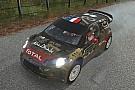 Virtual Review: Sebastien Loeb Rally Evo