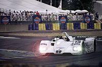 La Schnitzer Motorsport si prepara alla liquidazione