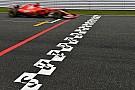 F1 2018: csapatok, pilóták, tesztek, naptár, időpont…