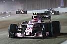 Формула 1 Окон залишається у Force India на 2018 рік