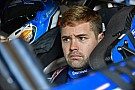 NASCAR Cup Ricky Stenhouse Jr. rallies at Loudon to stay in playoff hunt