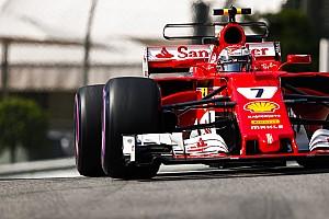 eSport BRÉKING F1 2017: őrülten jó lehet az új hivatalos F1-es játék