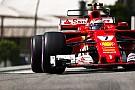 Sim racing F1 2017: őrülten jó lehet az új hivatalos F1-es játék