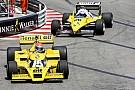 A Renault hamarosan a Forma-1 egyik legerősebb csapata lehet
