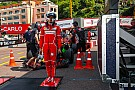 F1 La comisión aprueba el peso mínimo de pilotos de F1