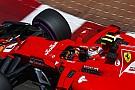 Monaco GP öncesi: Yarış gridi