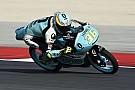 Moto3 Phillip Island, Libere 2: Mir torna davanti, Fenati risale sesto