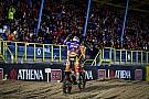 MXGP Voor zomer uitsluitsel over Assense Motorcross of Nations