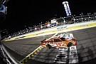 NASCAR XFINITY NASCAR Xfinity Series: sporttörténelmi mexikói siker, Daniel Suárez a bajnok!