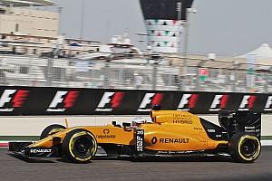Formula 1 Breaking news Current F1 cars feel like