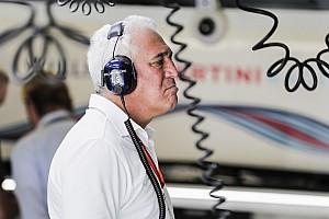 Лоуренс Стролл може придбати для сина Force India