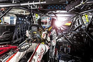 Supercars Practice report Sandown 500: Rick Kelly keeps Nissan on top