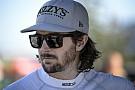 IndyCar Hildebrand tomará le segundo asiento de Dreyer & Reinbold para Indy 500