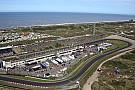 Formule 1 'Circuit Zandvoort niet op de schop om F1-race mogelijk te maken'
