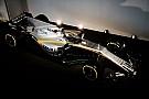 F1 【2017年F1マシン:テクニカルスペック】フォースインディアVJM10