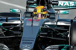 Формула 1 Отчет о тестах