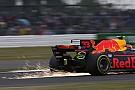 Formula 1 Verstappen: Red Bull harus lebih kencang di Hungaria