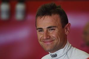 BES Prove libere Davide Rigon e la Ferrari i più rapidi nelle Libere al Paul Ricard