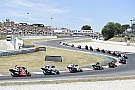 Pembalap MotoGP sepakat soal tikungan 12 Catalunya