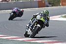 Neuer MotoGP-Vertrag für Cal Crutchlow