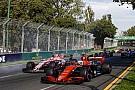 Formula 1 Perez: Force India, tarihinin en zorlu mücadelesiyle karşı karşıya