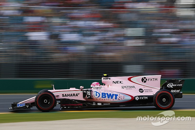 Analysis: Are sponsors back in love with F1?