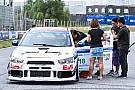 汽车媒体联盟车队首战GPGP,顺利登上领奖台